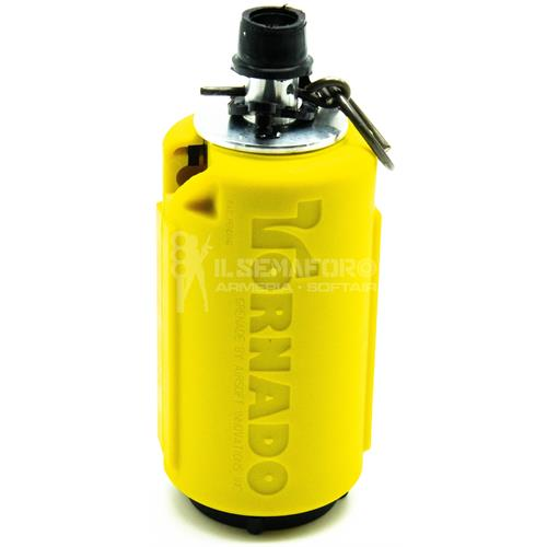 airsoft-innovations-granata-tornado-yellow-a-timer-da-180pz