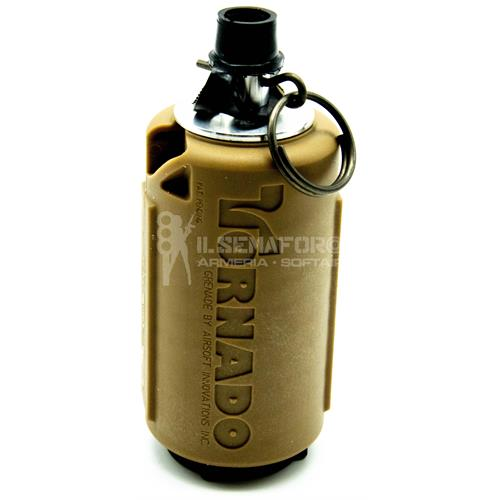 airsoft-innovations-granata-tornado-tan-a-timer-da-180pz