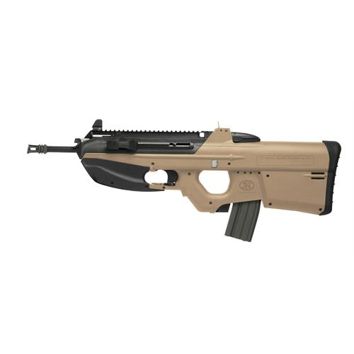 fn-f2000-tactical-tan
