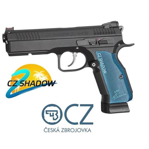 cz-sp-01-shadow-2-full-metal-scarrellante-co2