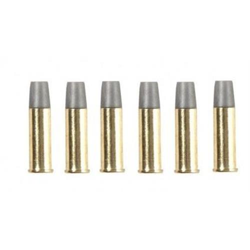 schofield-4-5mm-cartridges-6-pcs