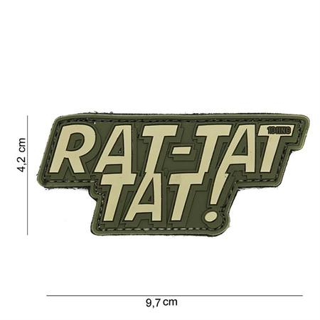 patch-3d-in-pvc-con-velcro-rat-rat-tat