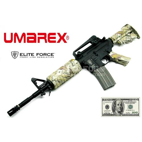 m4-a1-dollar-bill-elite-force-with-battery-and-battery-charger