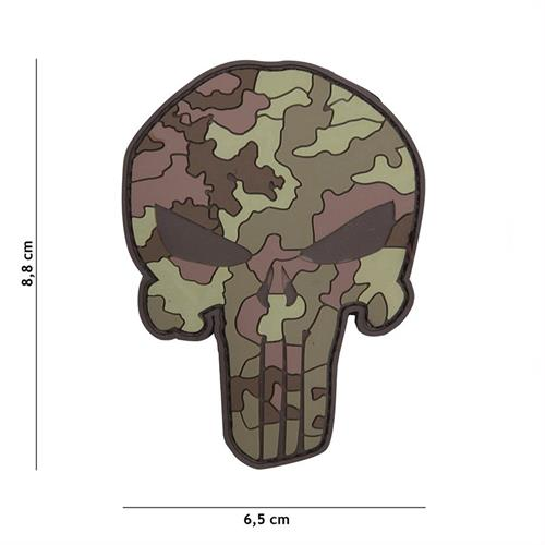 patch-3d-in-pvc-con-velcro-punisher-italian-camo