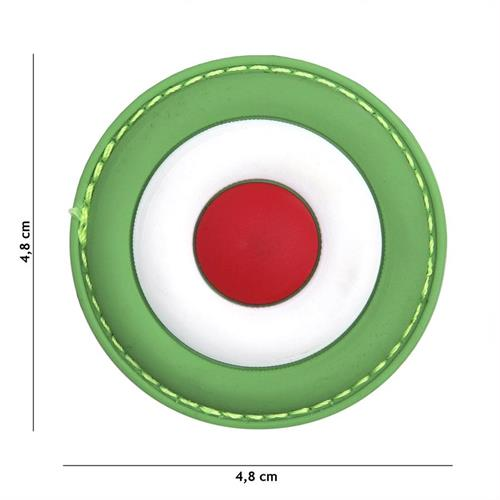 patch-3d-in-pvc-con-velcro-air-forceitalia