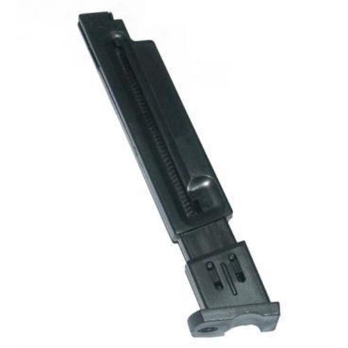 magazine-for-ancis-101-111-112-cal-4-5mm