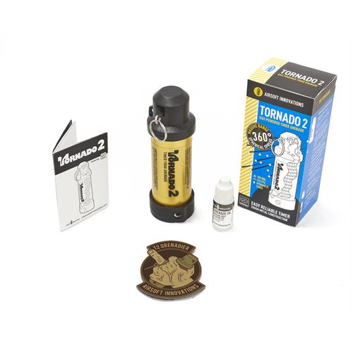 airsoft-innovations-tornado-2-timer-frag-grenade-gold