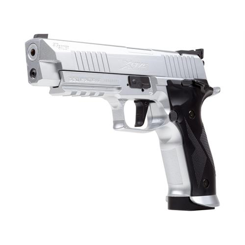 sig-sauer-x-five-full-metal-cal-4-5mm-scarrelante-silver