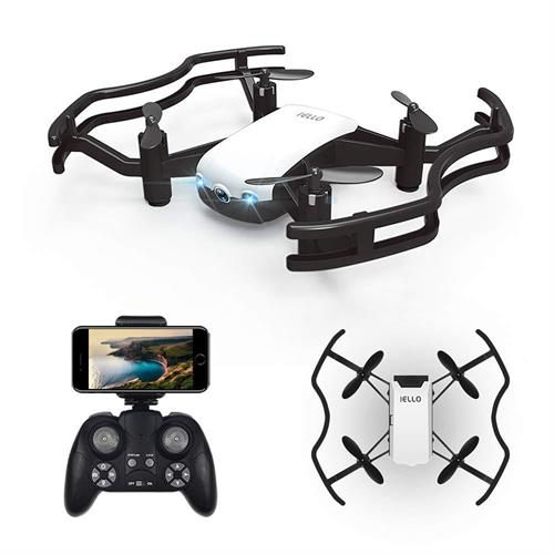 mini-drone-iello-optical-flow-fpv-720p-telecamera-hd