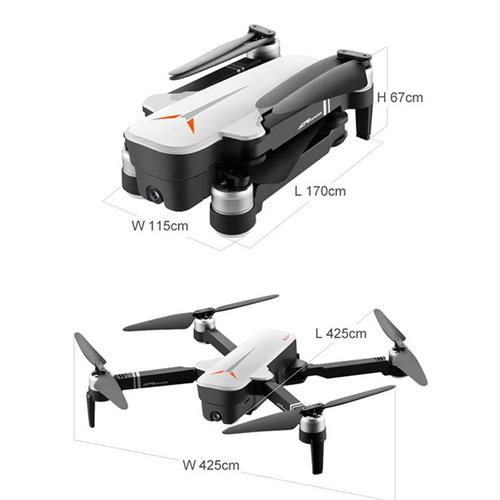 drone-gps-5g-wifi-fpv-4k-brushless