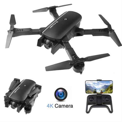 drone-folding-wifi-fpv-4k-camera-full-hd-black