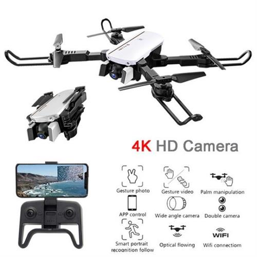 drone-folding-wifi-fpv-4k-camera-full-hd-white