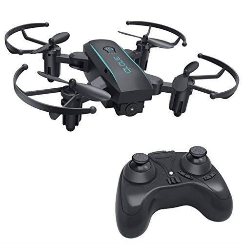 mini-drone-folding-wifi-hd-camera-720p-black