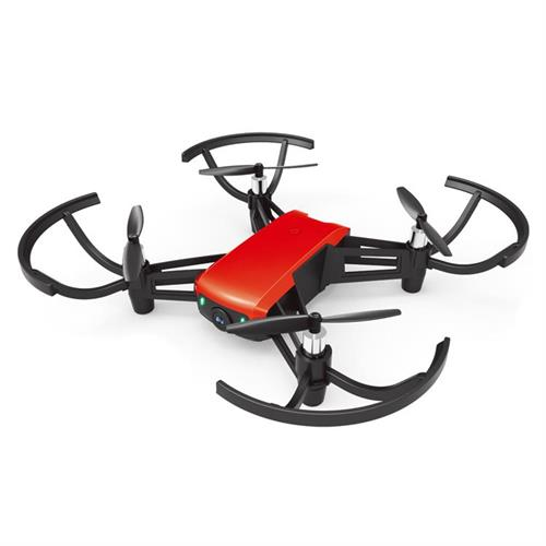 mini-drone-wifi-fpv-72op-hd-camera