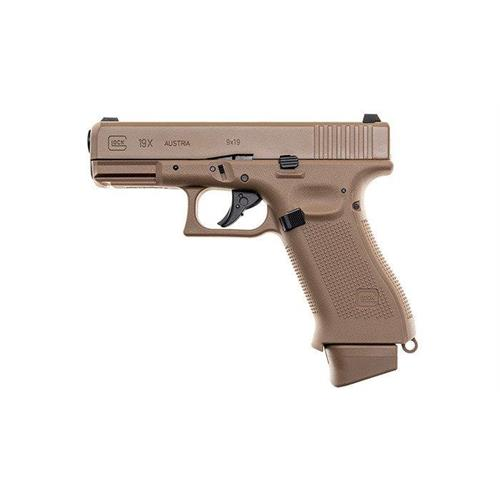 glock-g19x-tan-co2-blow-back-with-original-logo