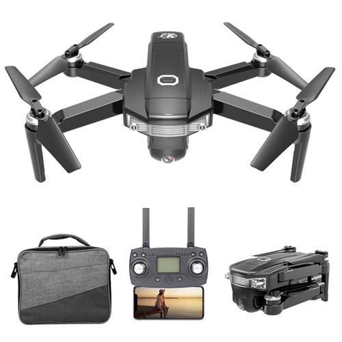 drone-gps-5g-wifi-fpv-4k-brushless-x8-black-with-bag