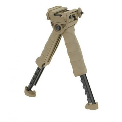 bipiede-d-assalto-tactical-t-pod-tan