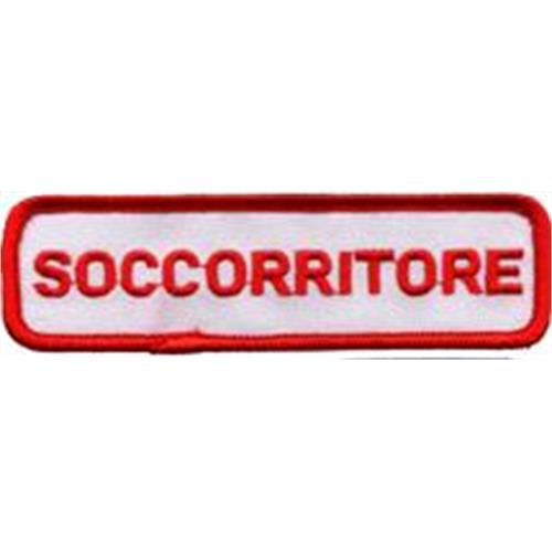 patch-soccorritore-with-velcro