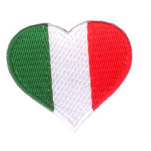patch-italian-flag