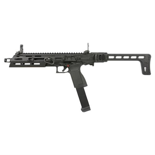 carbine-kit-smg-gas-gbb-smc-9-black-g-g