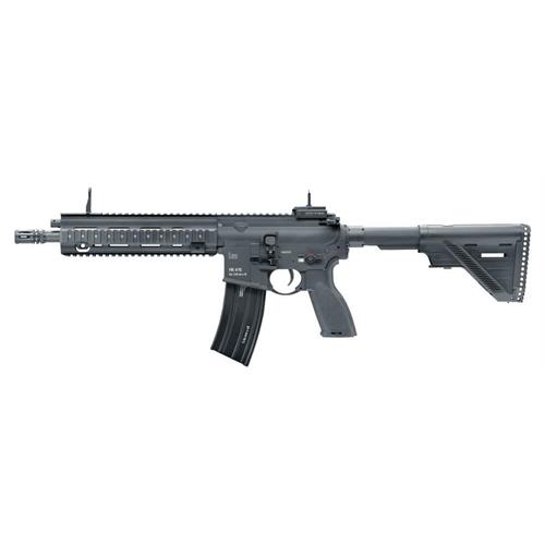 electric-rifle-aeg-hk416-a5-v-2-mosfet-black-vfc-umarex
