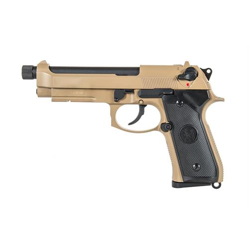b92sf-elite-gas-blow-back-full-metal-tan
