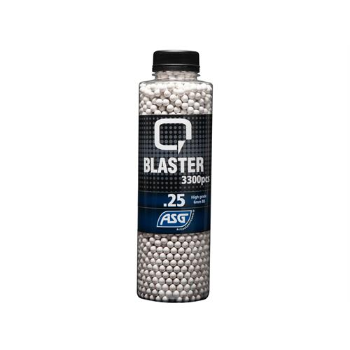 q-blaster-0-25g-airsoft-bb-3300-pcs-in-bottle