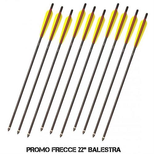 10-arrows-of-22-in-aluminum-for-crossbow
