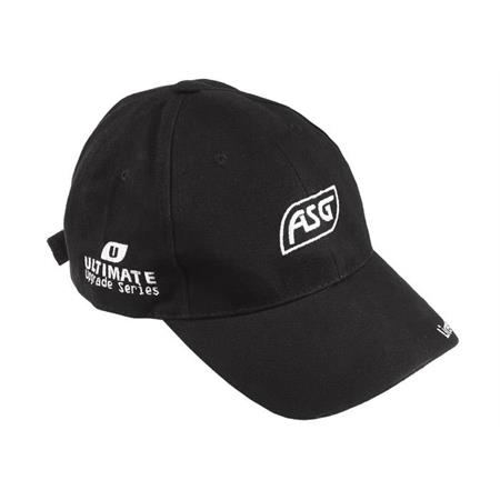 asg-baseball-cap-with-adjustment