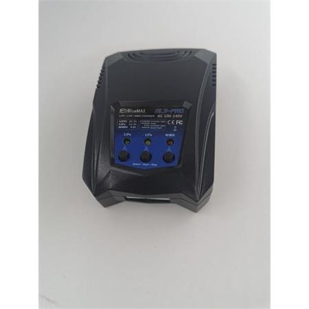 bluemax-bl3-pro-compact-smart-charger-for-nimh-lipo-life