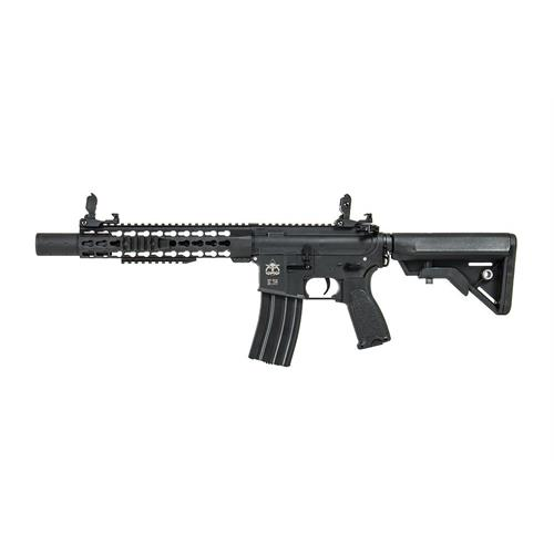 evolution-airsoft-m4-recon-s-10-silent-ops-carbontech-ris-cqb