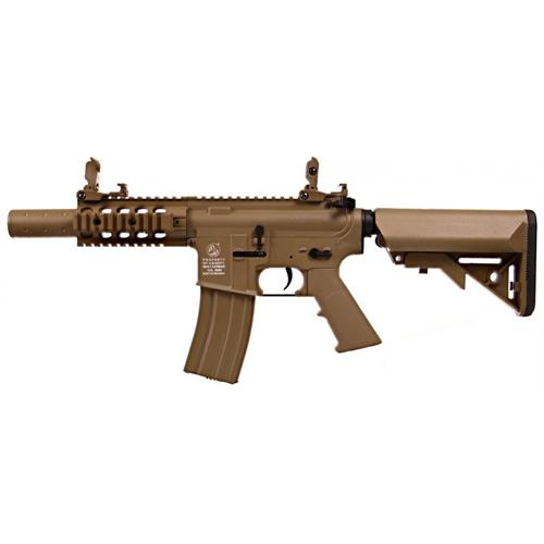 colt-m4-stubby-cqb-ris-special-forces-full-metal-tan-batt-car-batteri