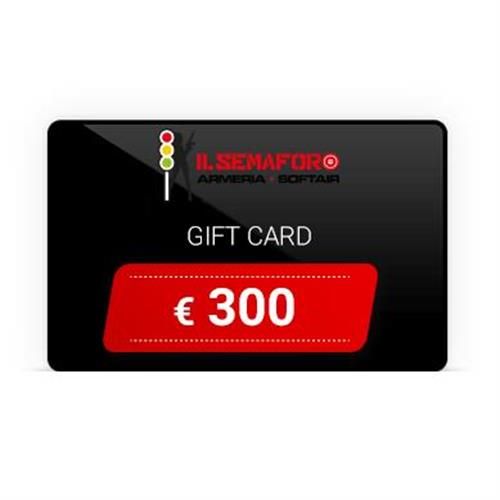 no-brand-carta-regalo-300-euro
