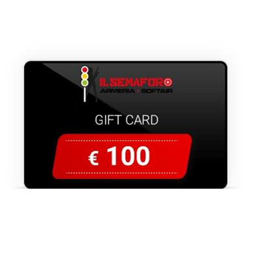 no-brand-carta-regalo-100-euro