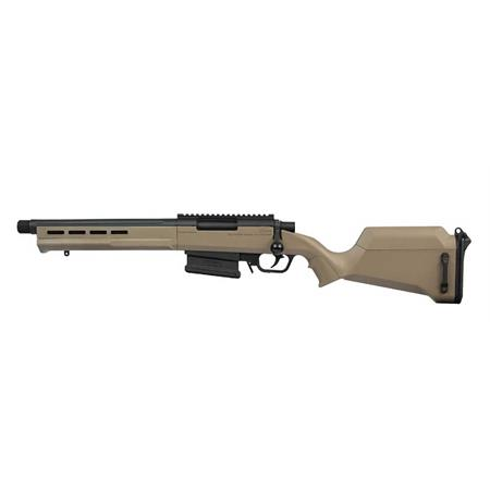 ares-sniper-striker-as02-short-tan-full-metal-a-molla