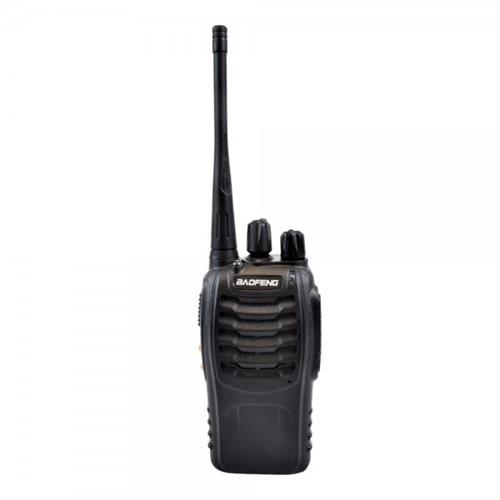 ricetrasmittente-baofeng-bf-888s-vhf-uhf-batteria-caricabatteria