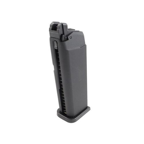 caricatore-supplementare-per-glock-g23-g32c