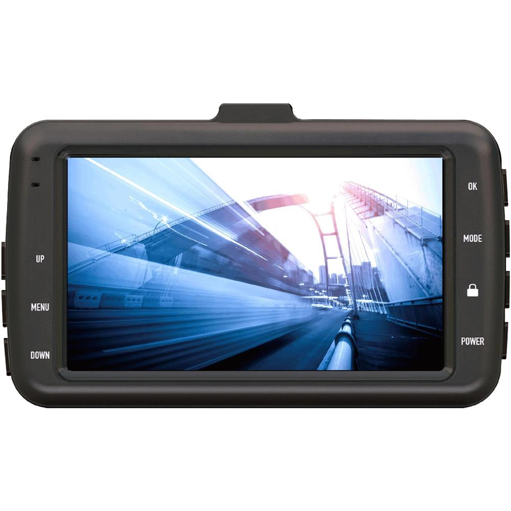 videocamera-b-box-t5-dashcam-full-hd_medium_image_1