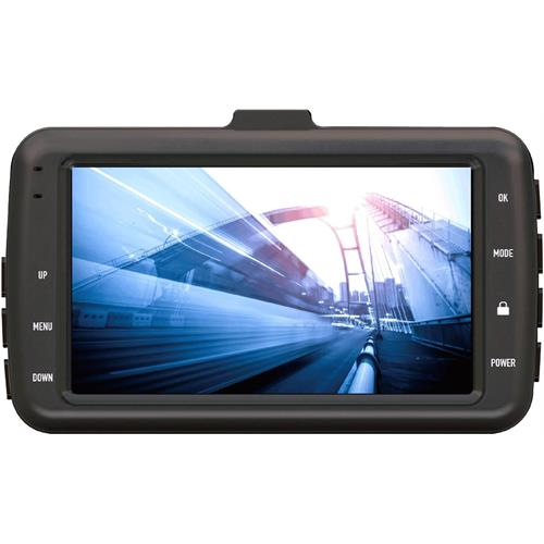 videocamera-b-box-t5-dashcam-full-hd