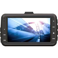 videocamera-b-box-t5-dashcam-full-hd_image_1