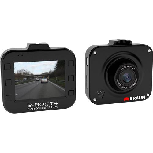 videocamera-b-box-t4-dashcam-full-hd