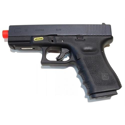 g19-black-gas-scarrellante