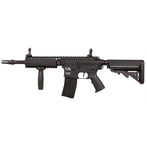 m4-ec1-tactical-nero-cqb-raffica-programmabile-e-mosfet