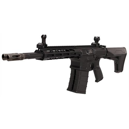 m4-dt-4-double-barrel-ris-cqb-full-metal
