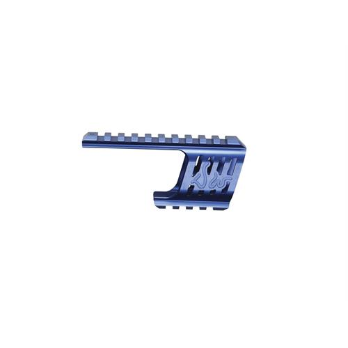 brand-asg-png-license-type-custom-cnc-rail-mount-dw-715-blue