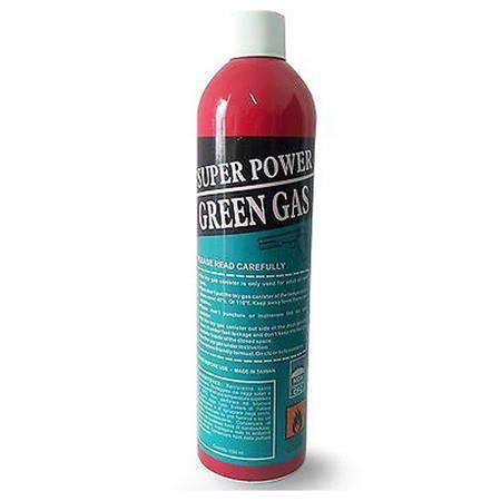 royal-green-gas-super-power-1000ml