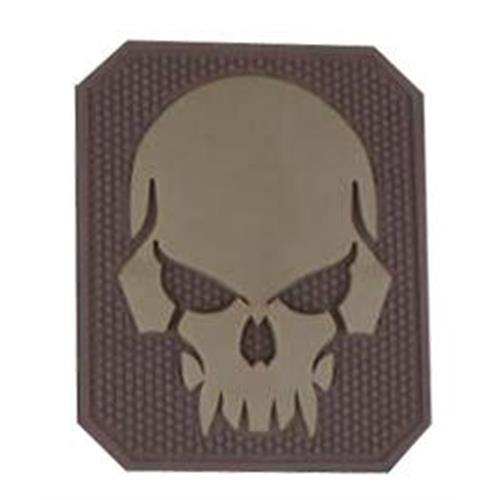 patch-camo-skull-in-gomma-con-velcro