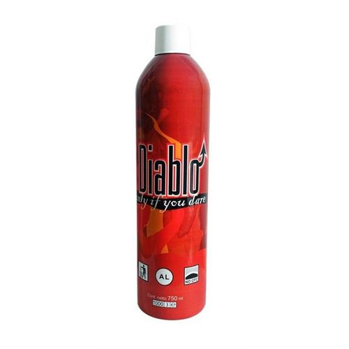 green-gas-diablo-high-power-750ml