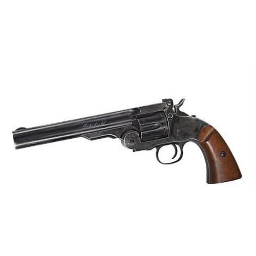 revolver-schofield-co2-cal-4-5-leather