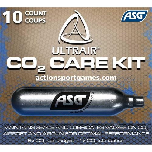 gas-al-co2-ultrair-12g-conf-10pz-9-normali-e-1-lubrificante